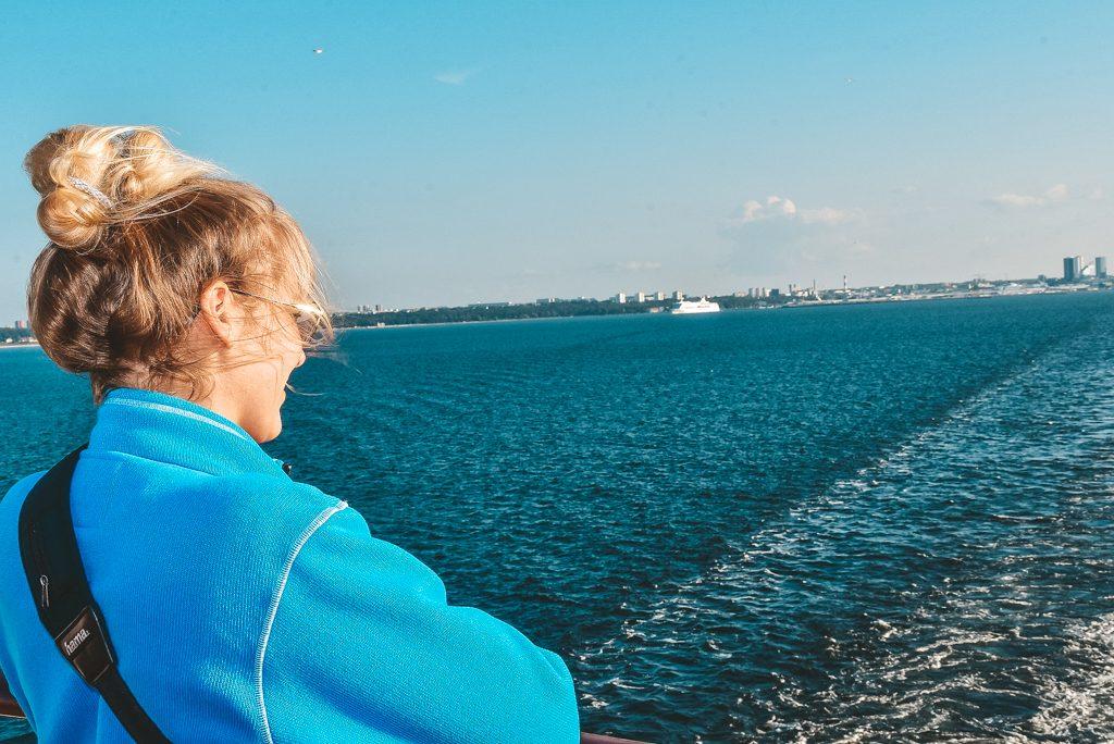 AIDA Kreuzfahrtschiff reisen 2020 Dubai Ostsee